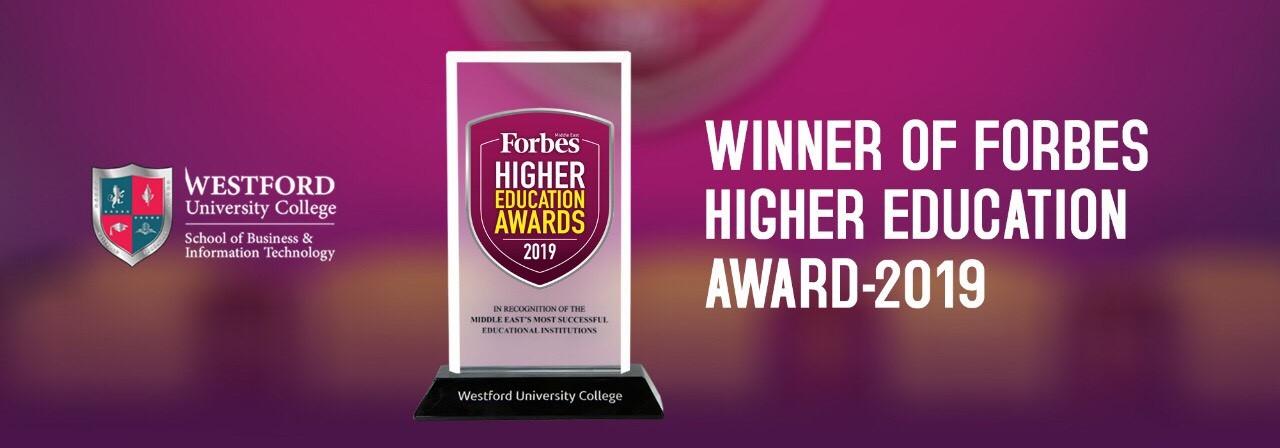 Westford University College | LinkedIn