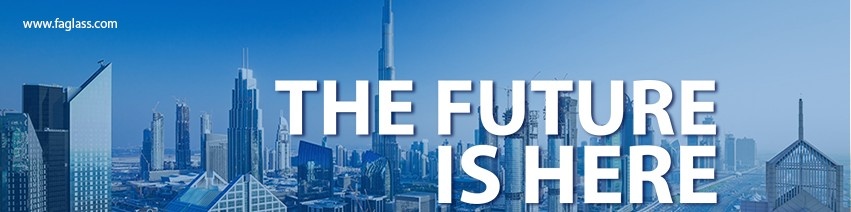 Future Architectural Glass LLC(Future Glass) | LinkedIn