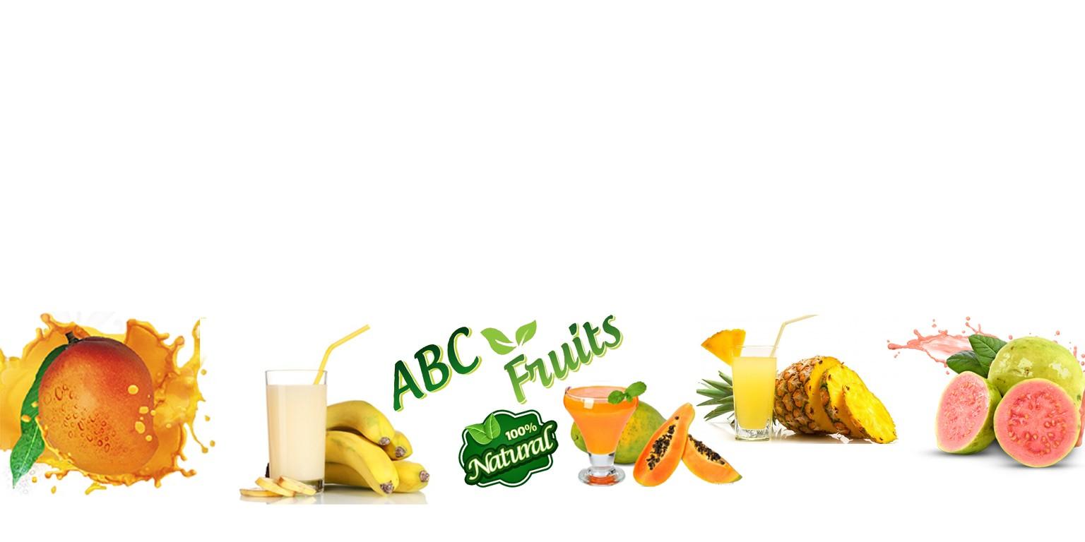 ABC Fruits | LinkedIn