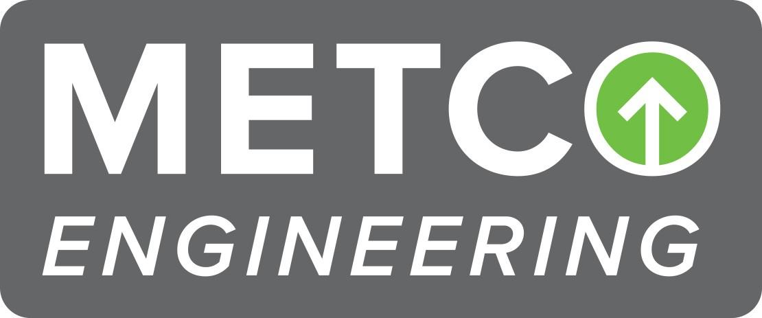 METCO Engineering Inc  | LinkedIn