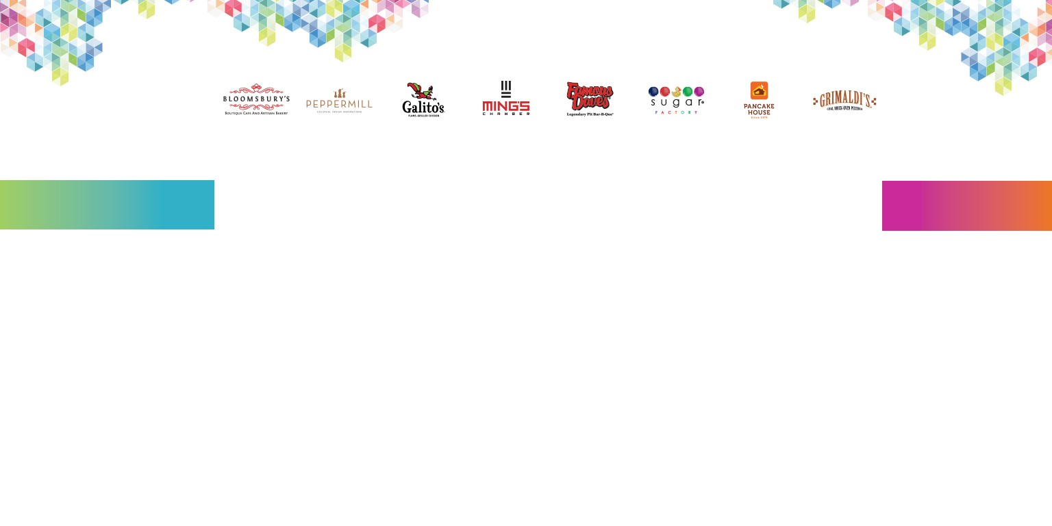 TABLEZ-The Food Company, Abu Dhabi, UAE   LinkedIn