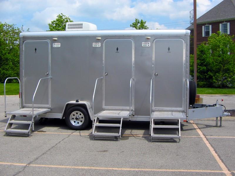 Hoosier Portable Restrooms | LinkedIn