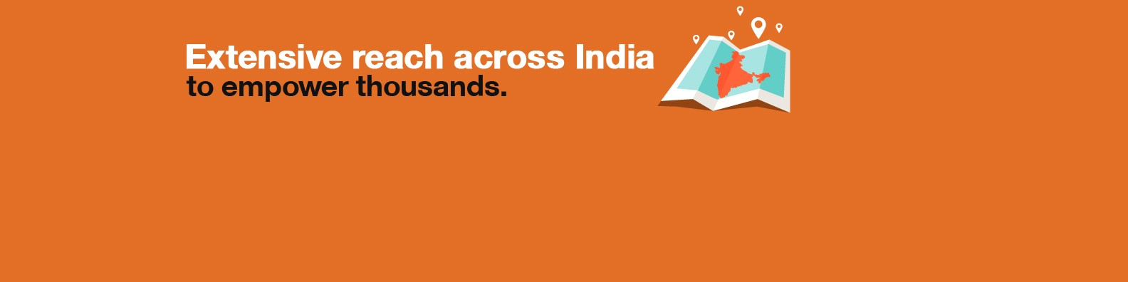 33859a91b82 Fullerton India Credit Company Ltd. cover image