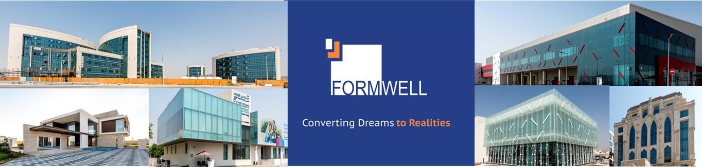 Formwell Aluminum And Glass LLC | LinkedIn