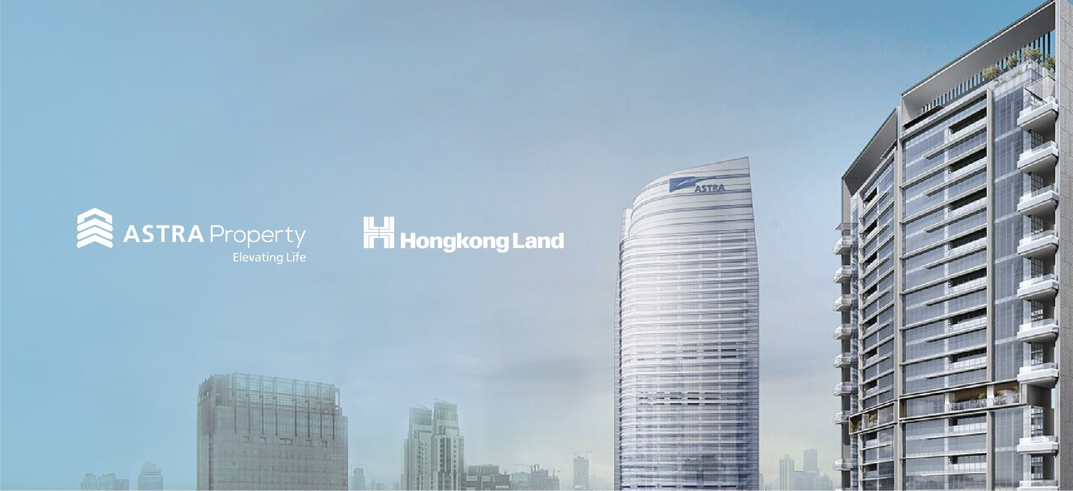 PT Astra Land Indonesia | LinkedIn