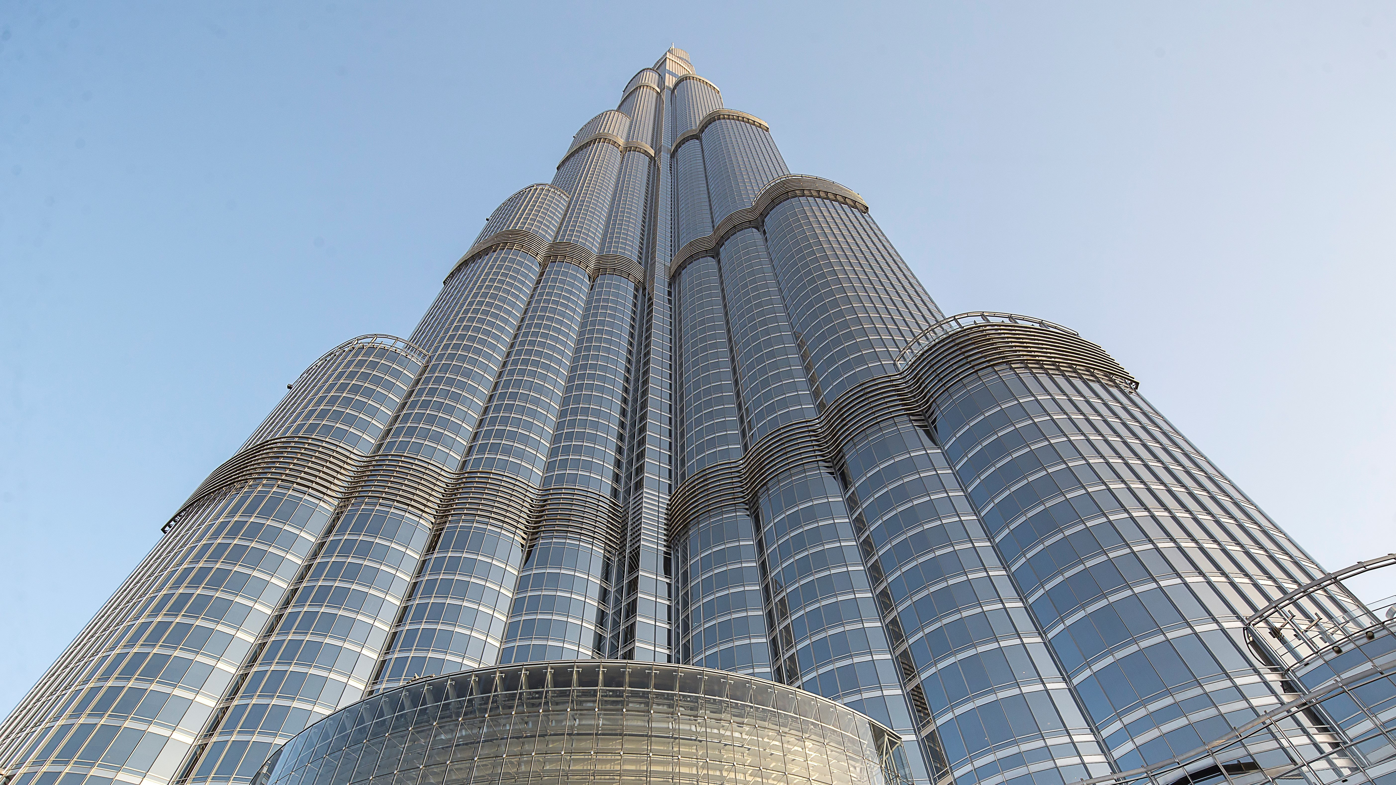 Al Ghurair Construction - Aluminium LLC | LinkedIn