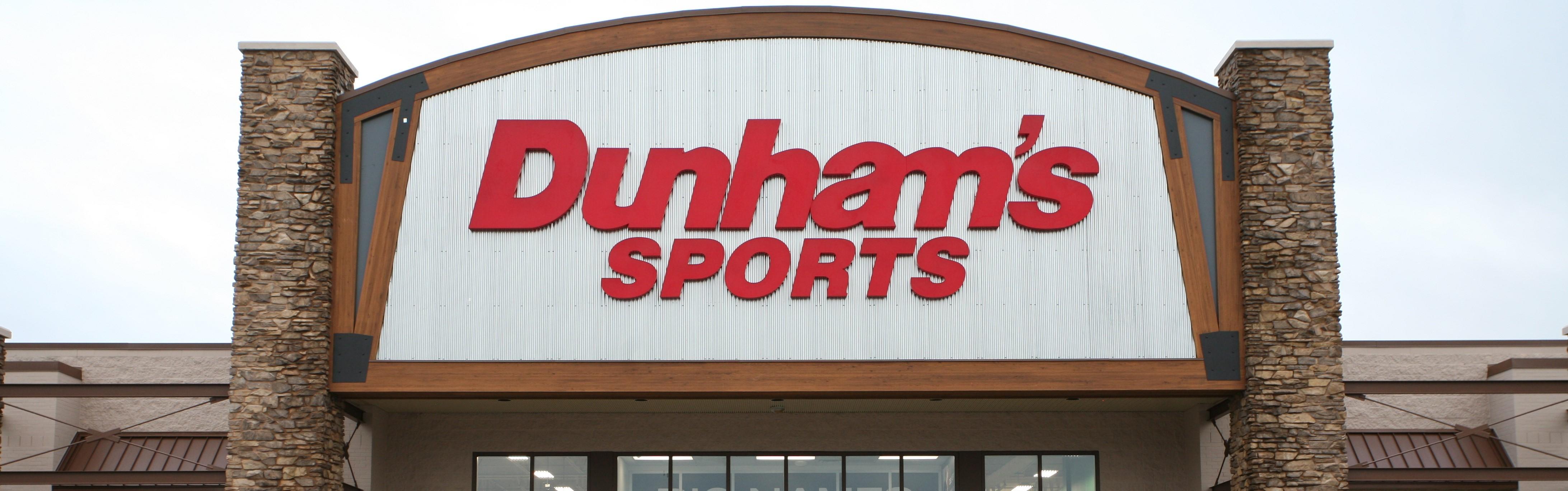 f429c643740 Dunham's Sports   LinkedIn