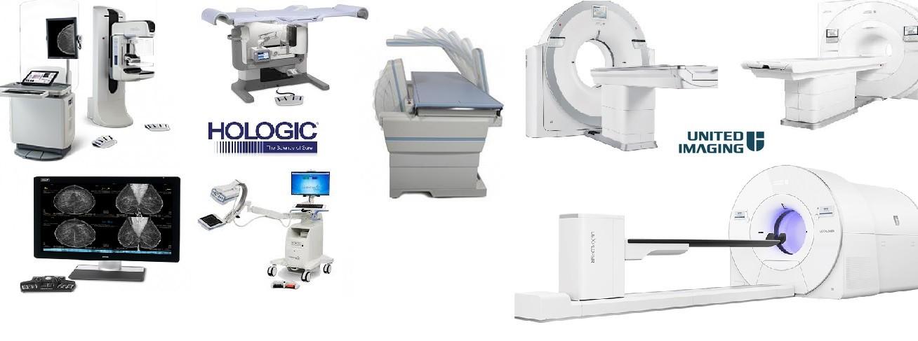 TEKNOMED Medical Equipments L L C | LinkedIn