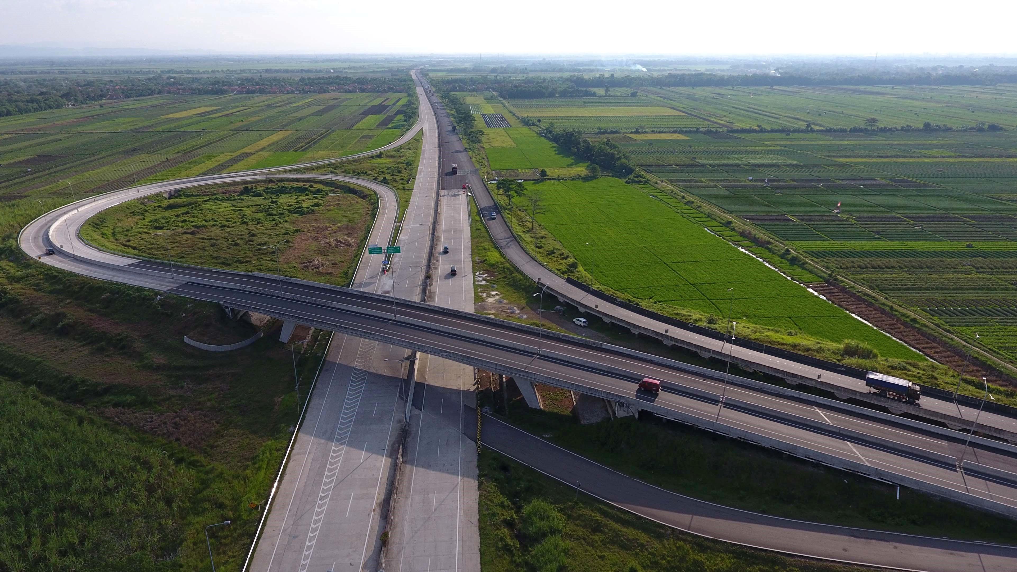 PT. Waskita Toll Road | LinkedIn