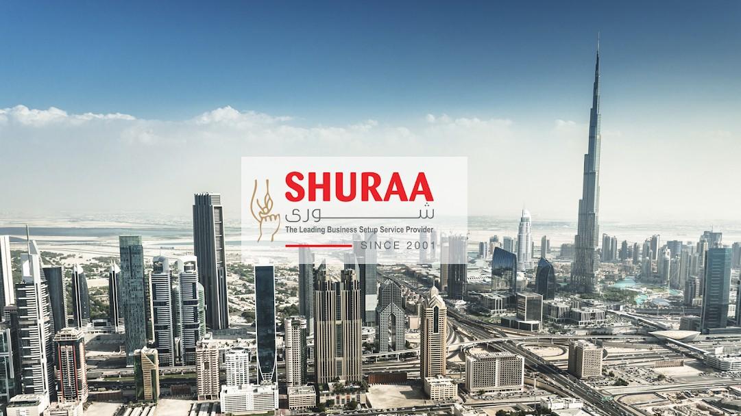 Shuraa Business Setup   LinkedIn