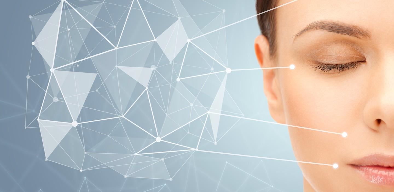 CureSkin: AI Dermatologist on your smartphone   LinkedIn