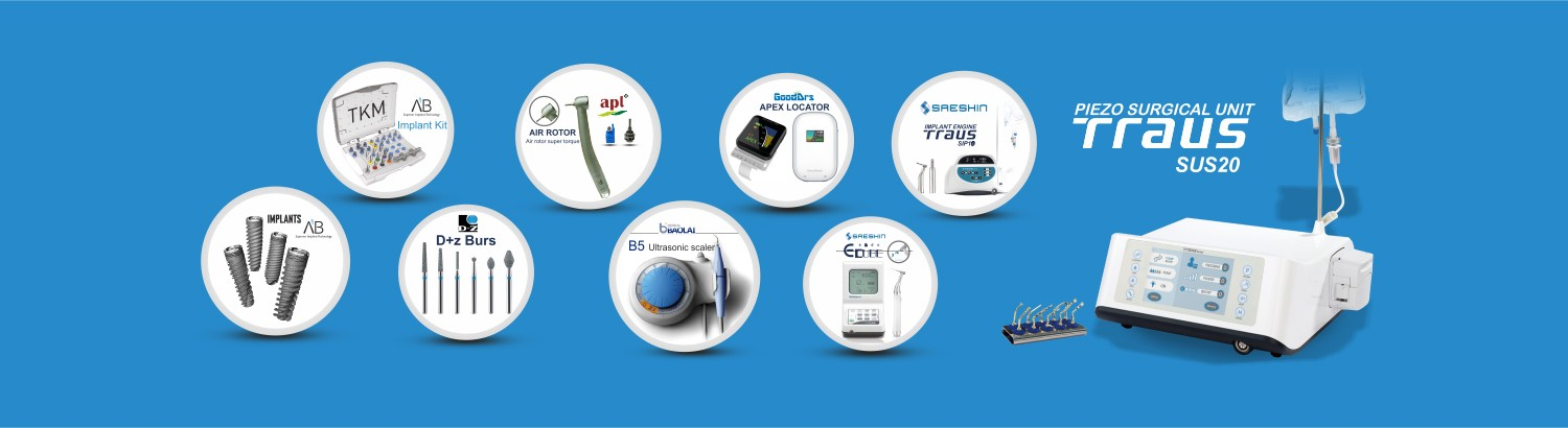 Dental Products & Lab Equipment In India | LinkedIn