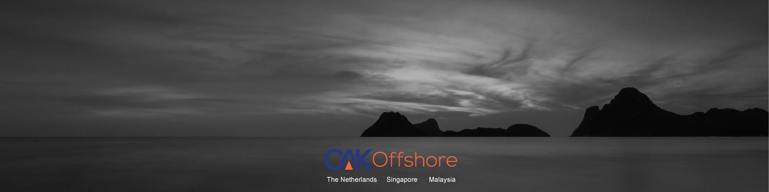 OAK Offshore | LinkedIn