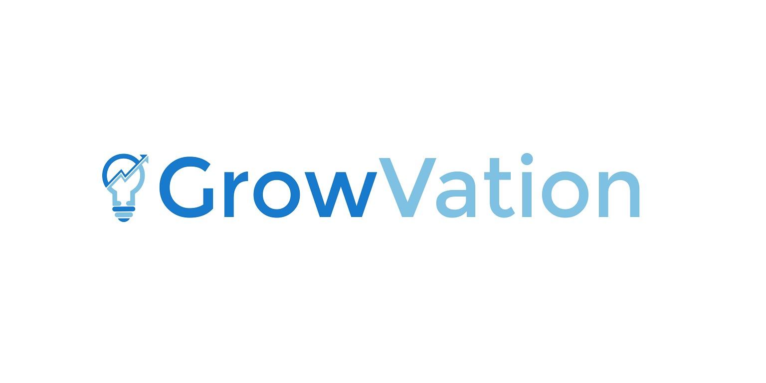 GrowVation   LinkedIn