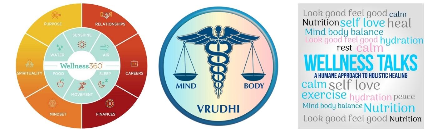 Vrudhi Holistic Health Care Services | LinkedIn