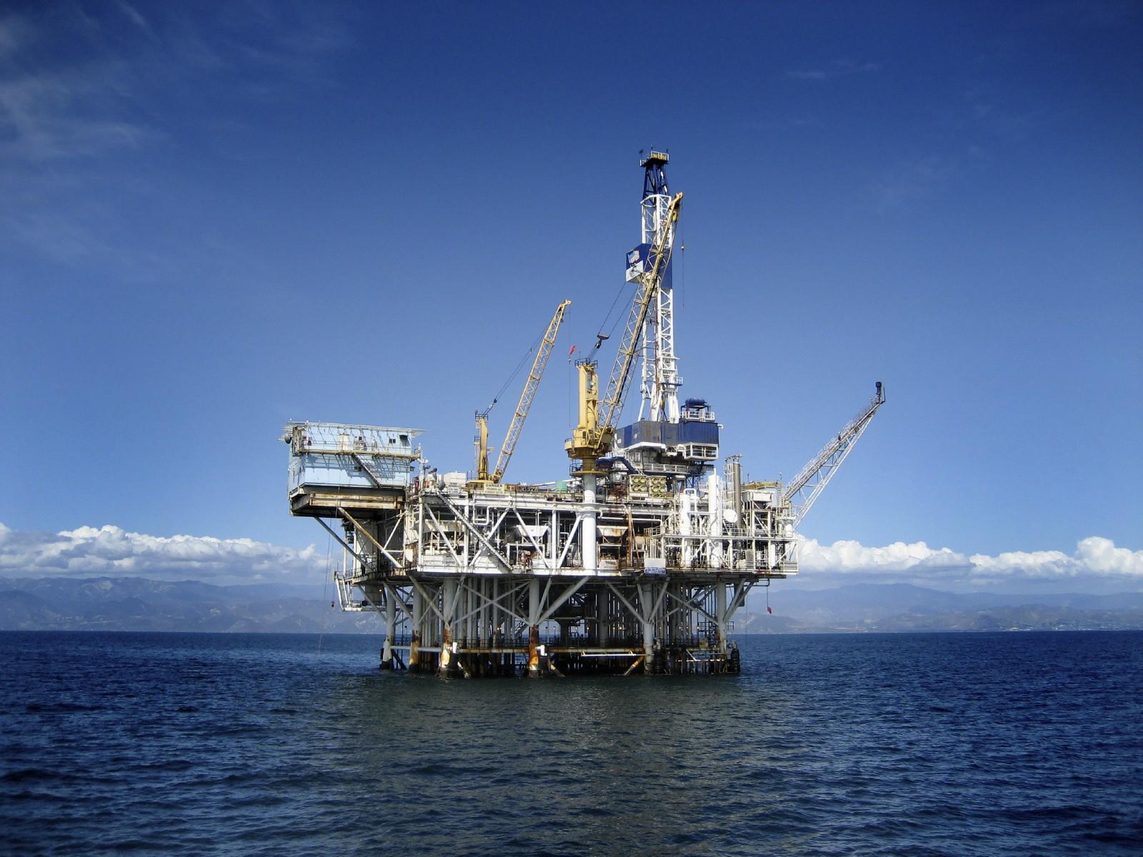 Maxer Oil and Gas | LinkedIn