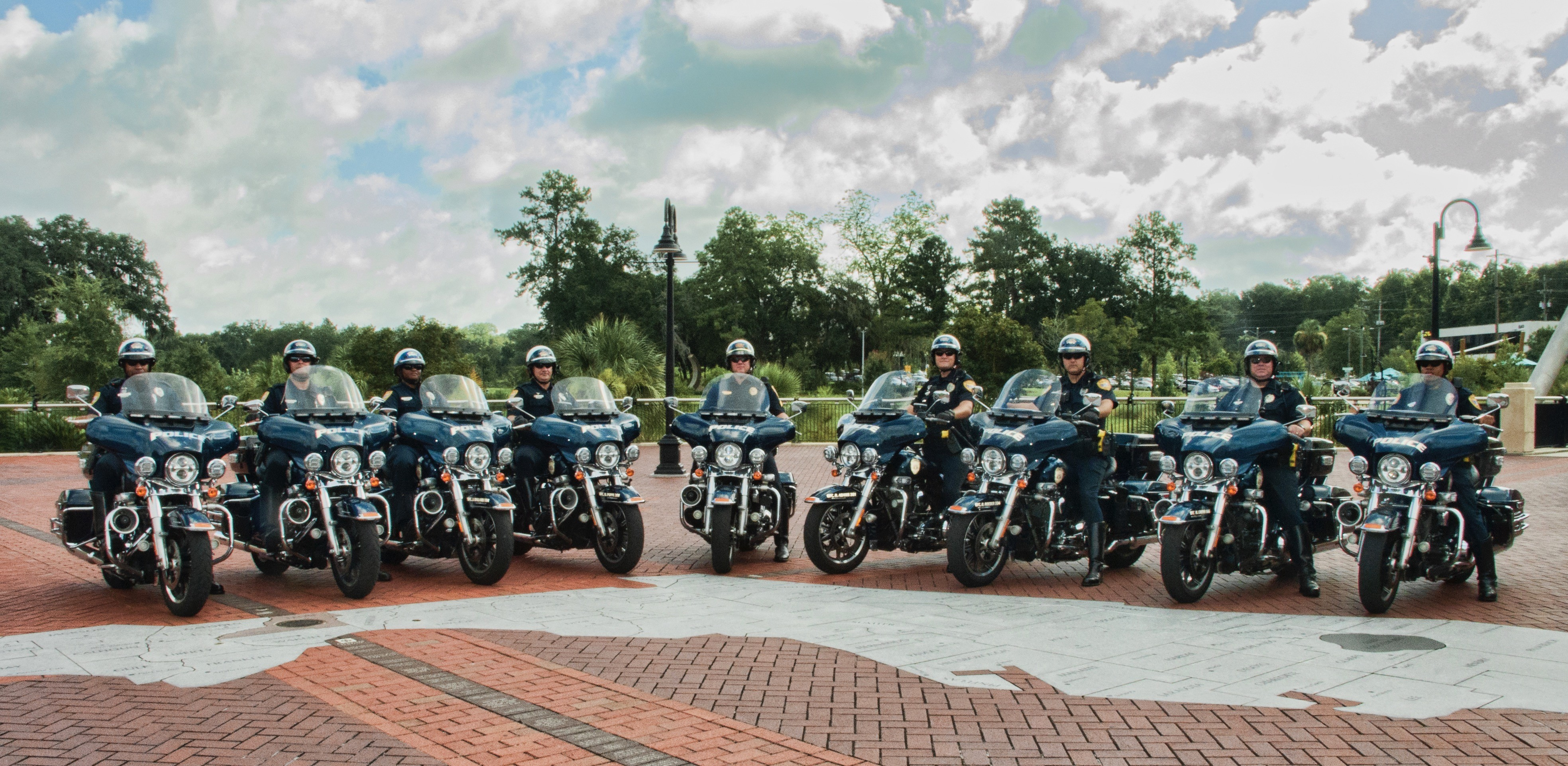 City of Tallahassee Police Department | LinkedIn
