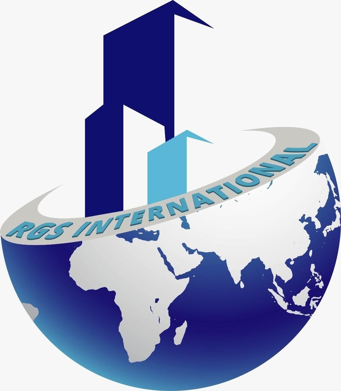 RGS International Real Estate   LinkedIn