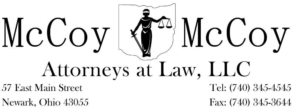 McCoy & McCoy, Attorneys at Law, LLC | LinkedIn