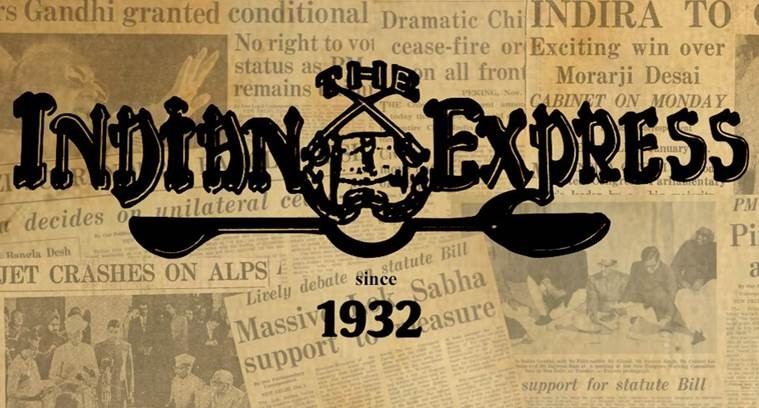 The Indian Express   LinkedIn