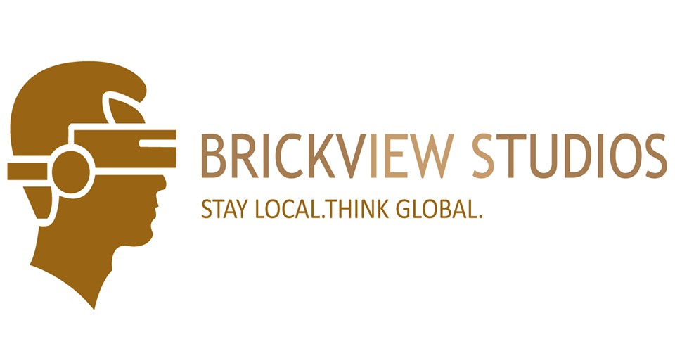 Image result for Brickview Studios Technologies Pvt Limited