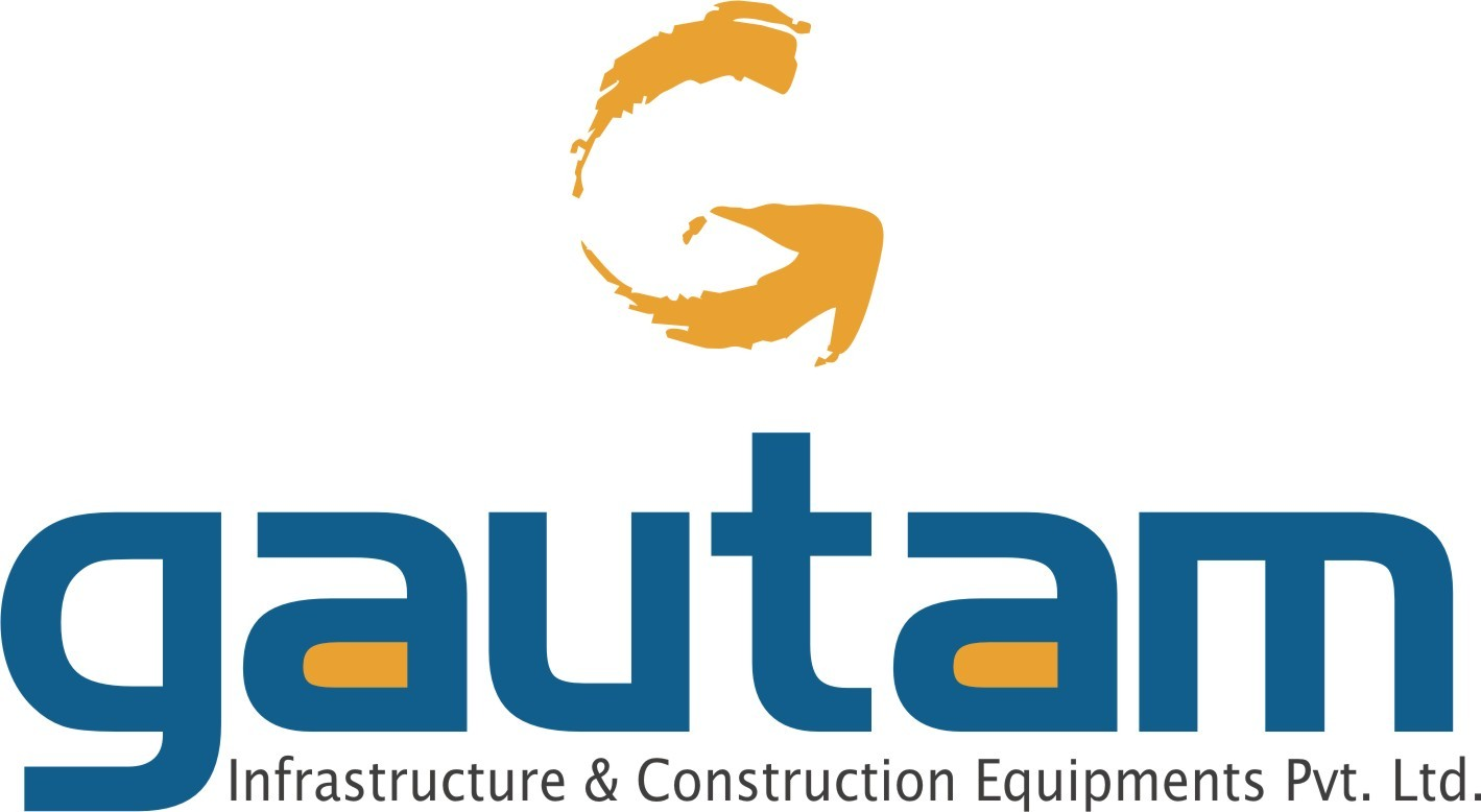 Gautam Infrastructure & Construction Equipments Pvt Ltd