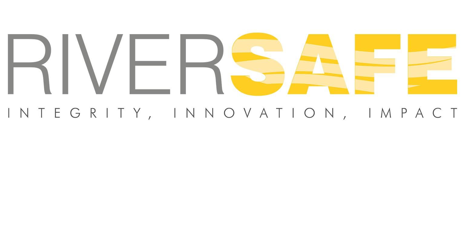 RiverSafe Limited | LinkedIn