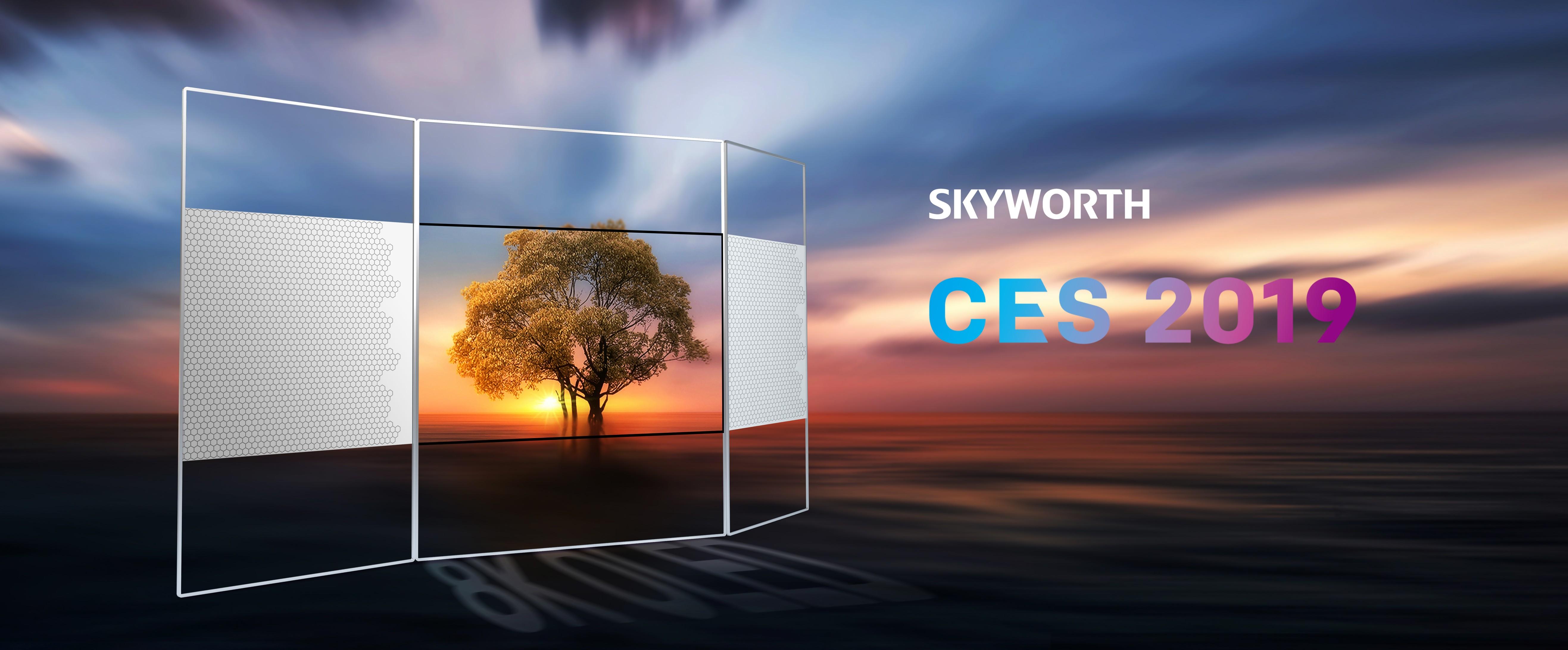 Skyworth India Electronics Pvt Ltd | LinkedIn