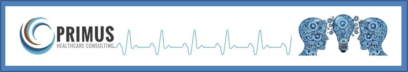 Primus Healthcare Consulting | LinkedIn