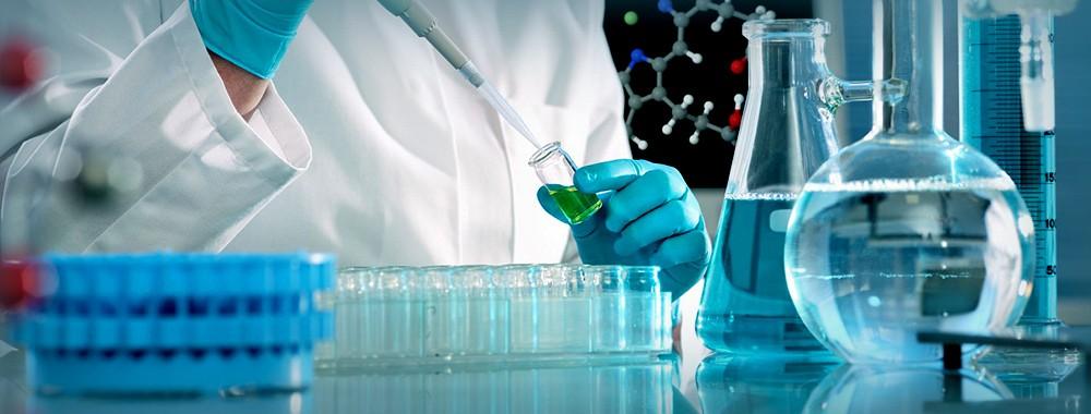 Star Metropolis Clinical Laboratories | LinkedIn