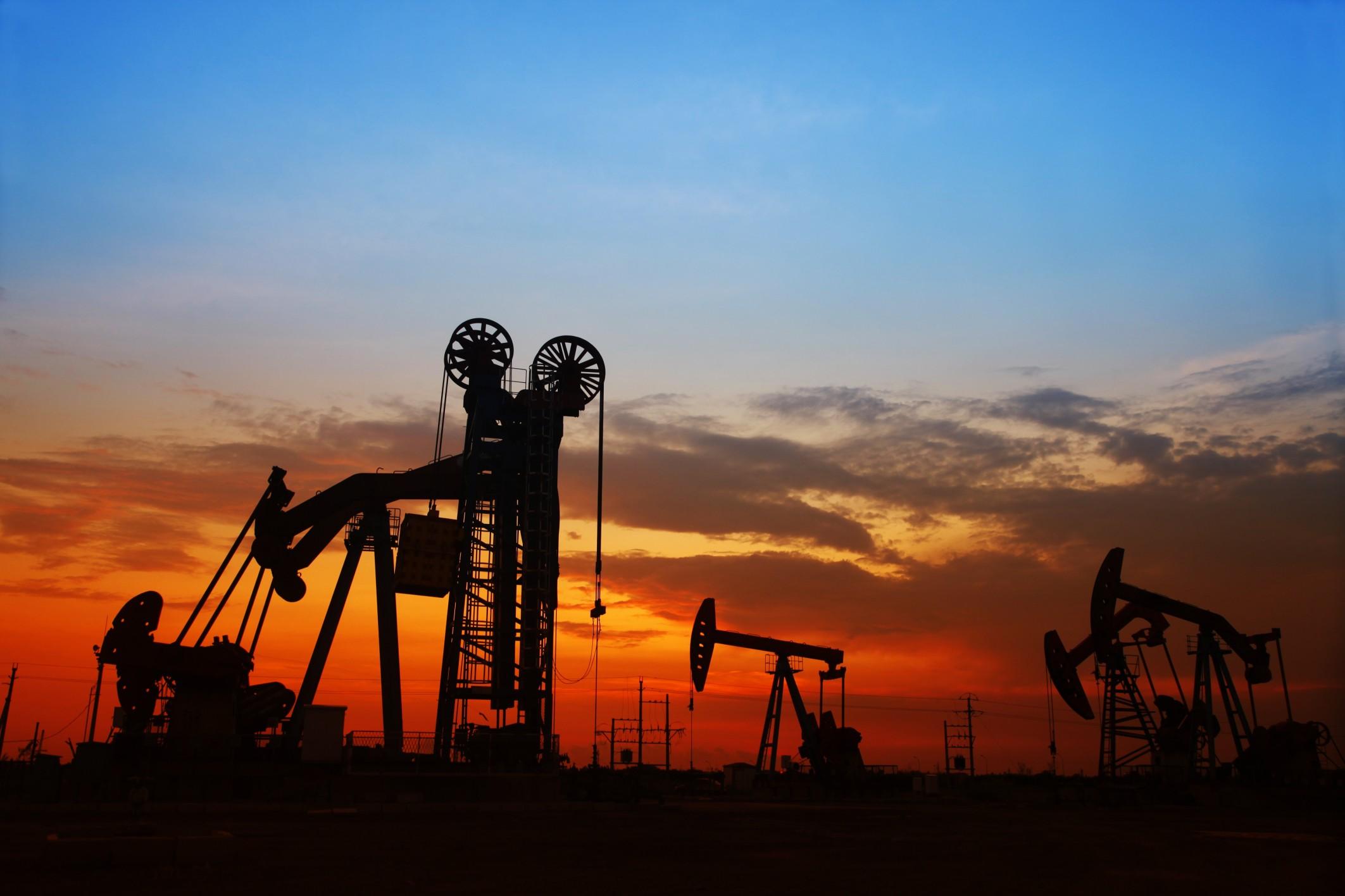 Quark Oil and Gas Services Inc  | LinkedIn