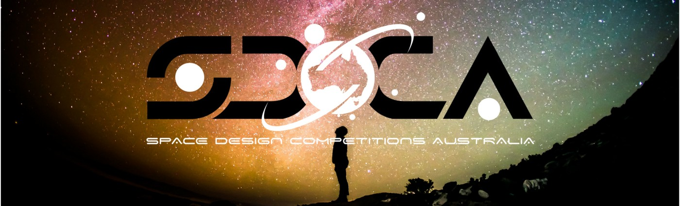 Groovy Space Design Competitions Australia Linkedin Home Interior And Landscaping Ologienasavecom