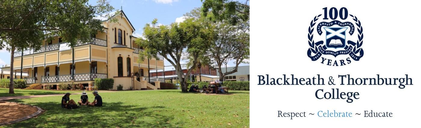 blackheath dating