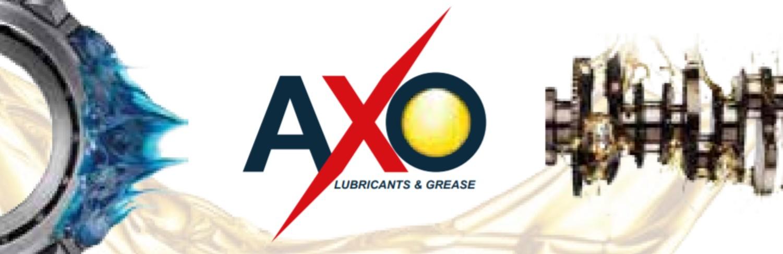 AXO Lubricants & Greases Manufacturing LLC   LinkedIn