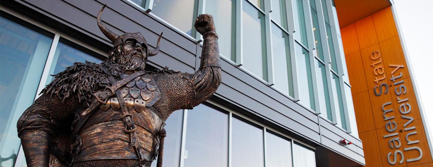 Salem State University | LinkedIn