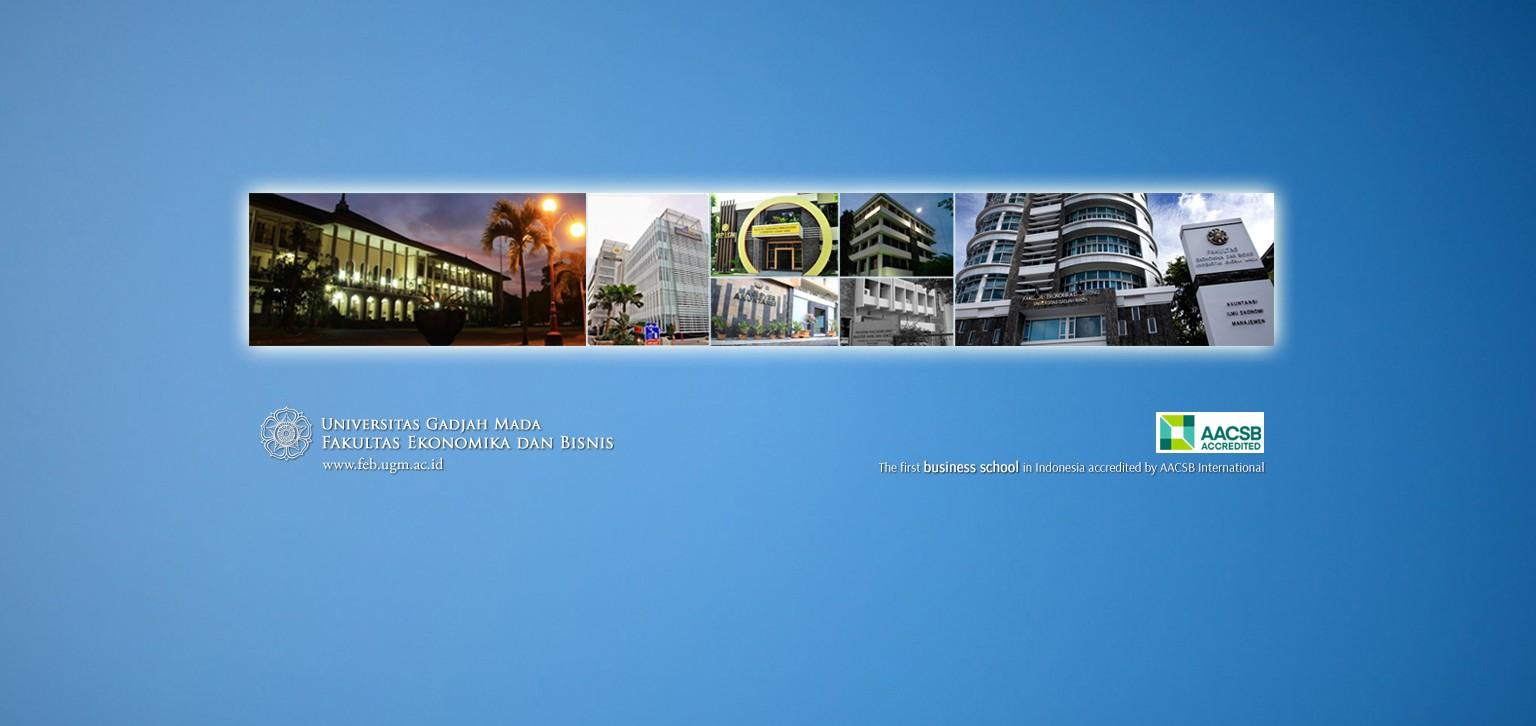 Fakultas Ekonomika Dan Bisnis Ugm Linkedin
