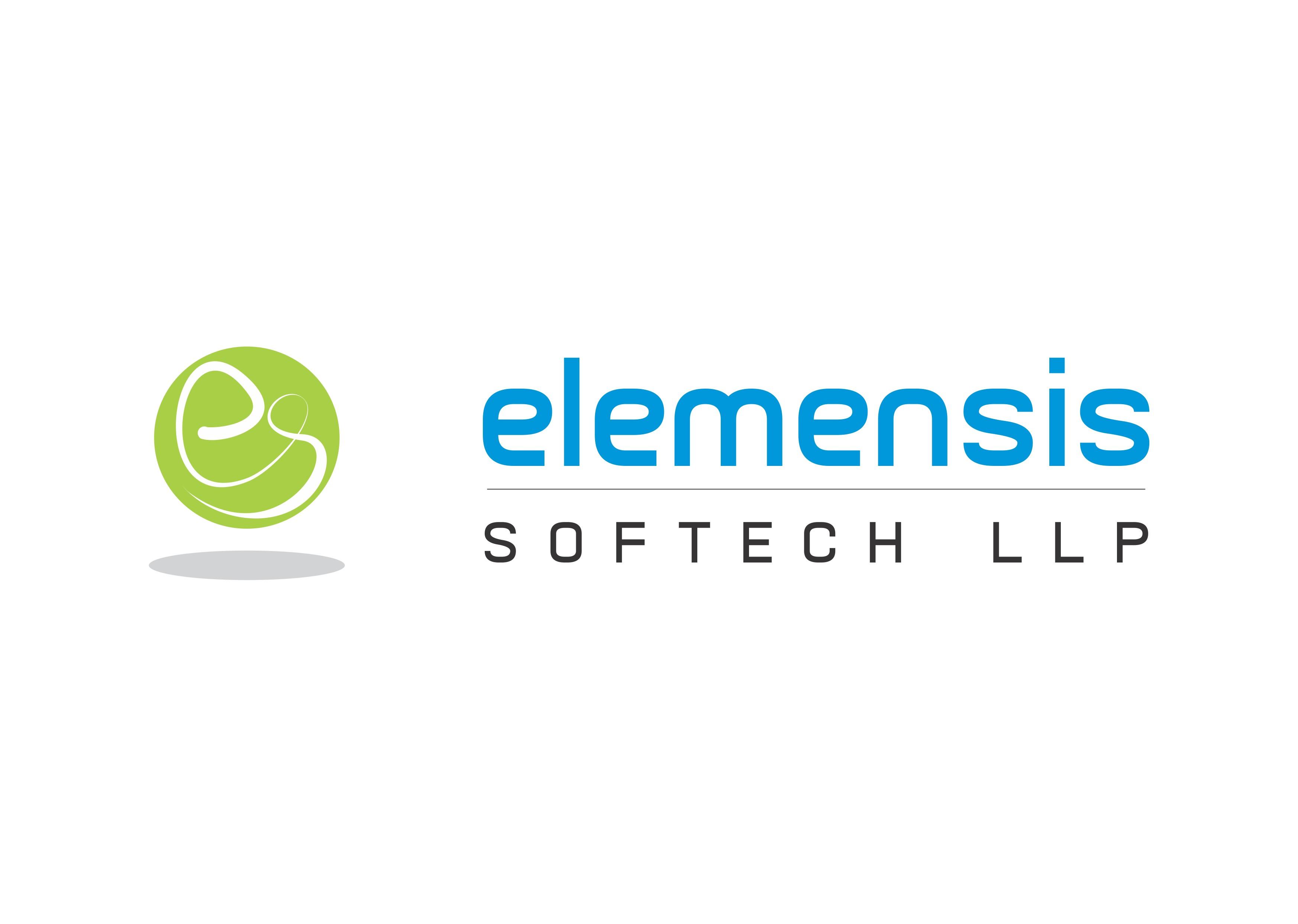 Elemensis Softech LLP   LinkedIn