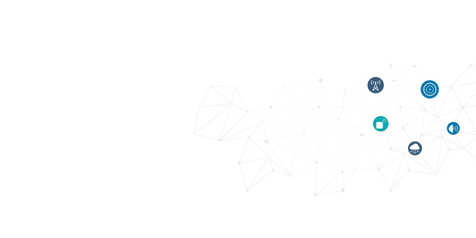 Comba Telecom | LinkedIn