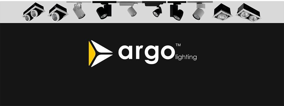 Argo Lighting Private Limited Linkedin