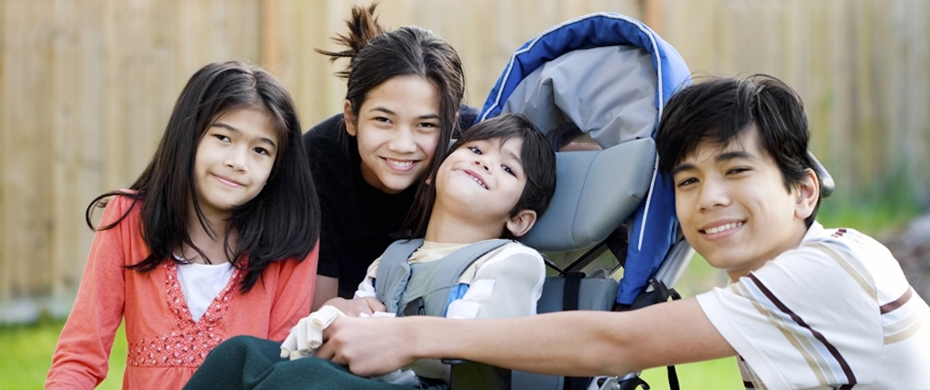 Care Options for Kids | LinkedIn