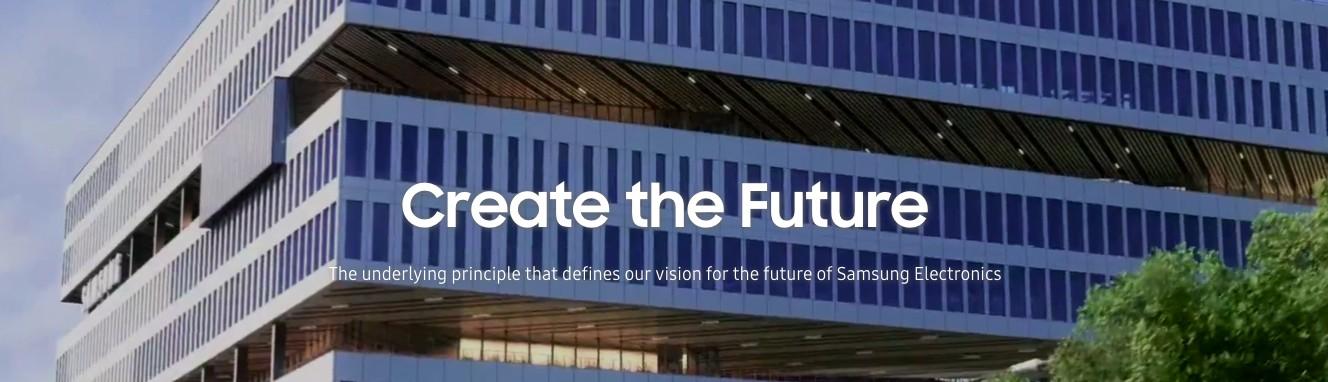 Samsung R&D Institute Indonesia | LinkedIn