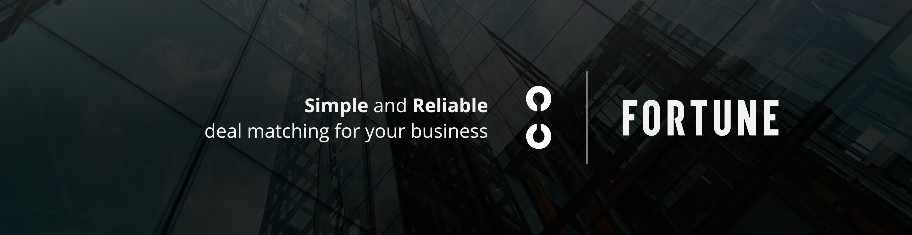 Opportunity Network   LinkedIn