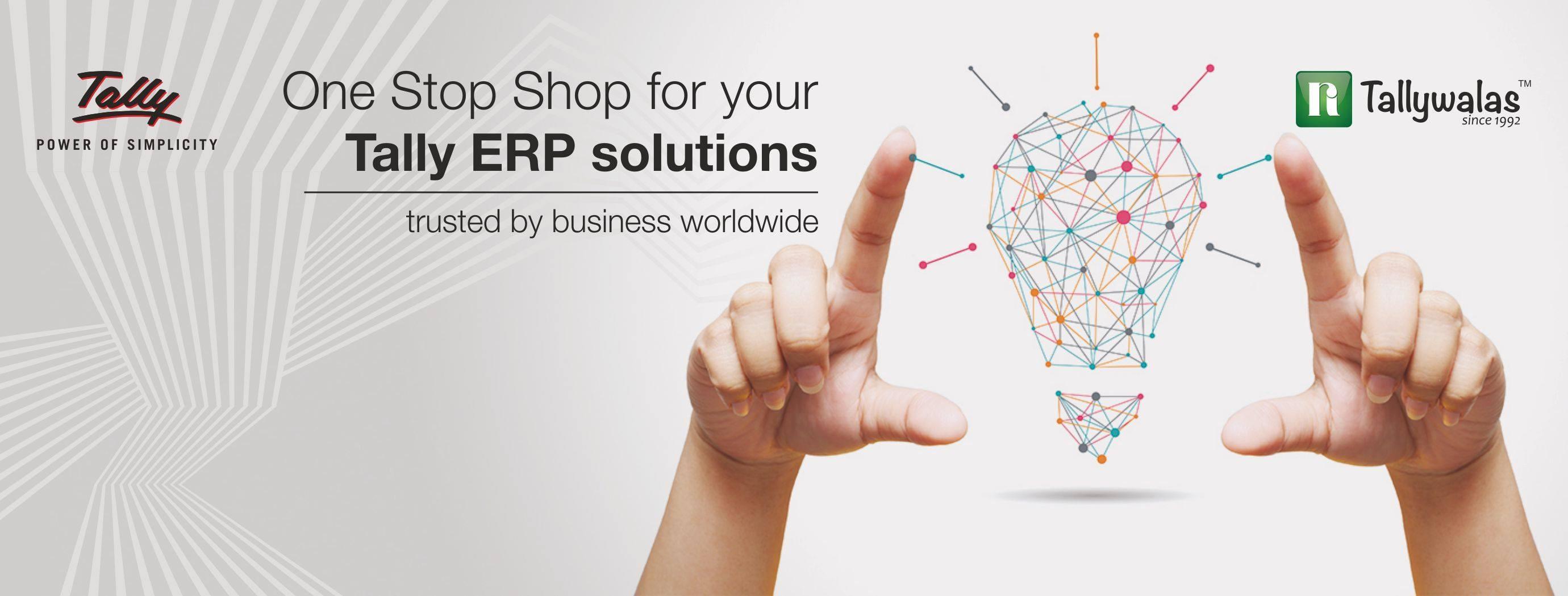 Antraweb Technologies Pvt  Ltd  | LinkedIn