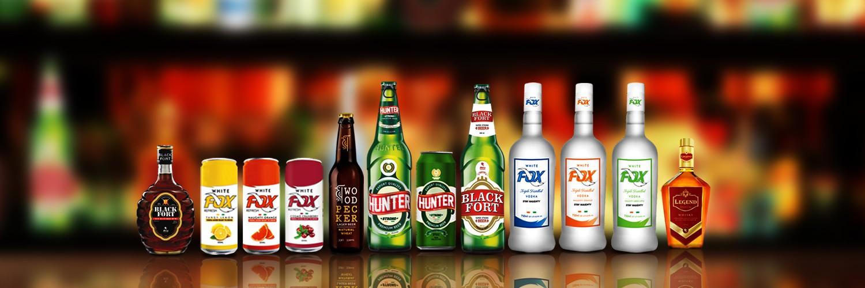 Som Distilleries & Breweries Ltd   LinkedIn