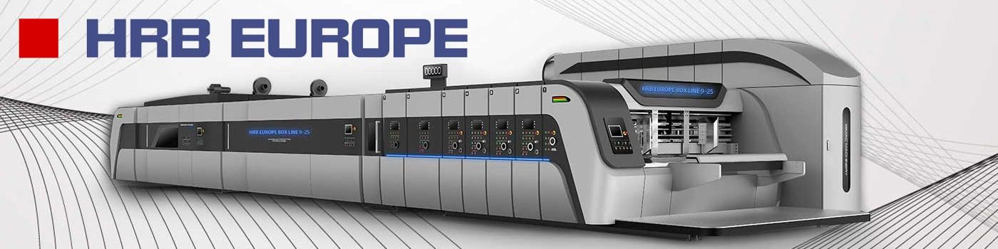 Flexo Printing Slotter Die Cutter Machine | Flexo Printer