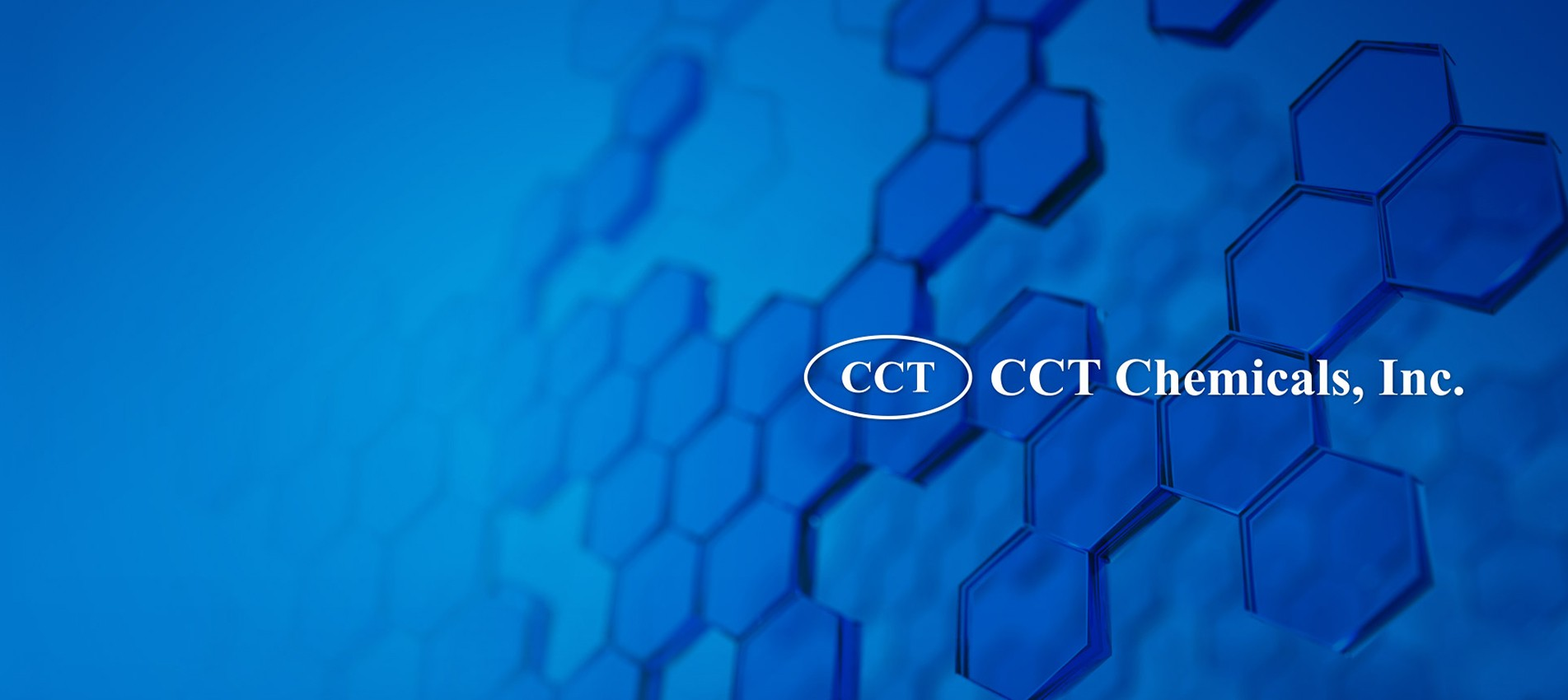 CCT Chemicals, Inc  | LinkedIn