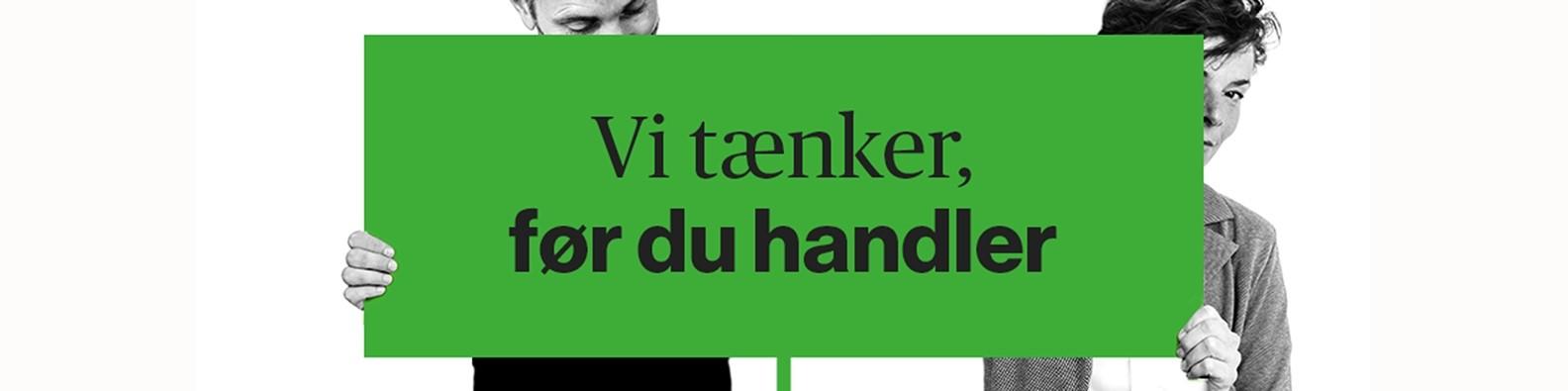 147569463df Forbrugerrådet Tænk cover image