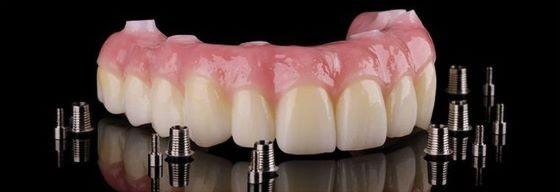EasyDent Dental Design Services | LinkedIn