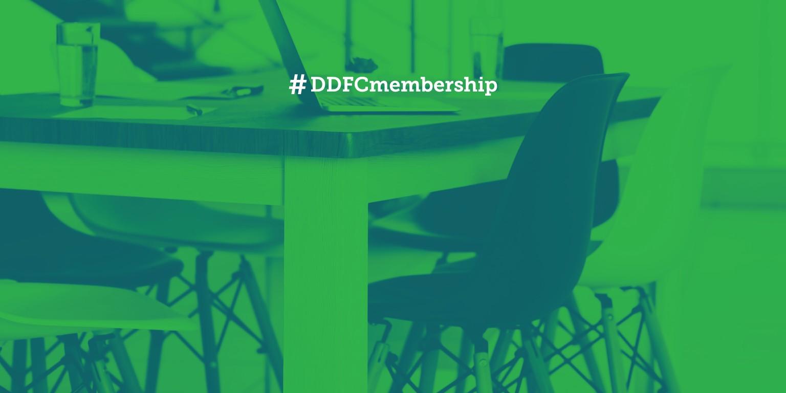 Dubai Design Fashion Council Ddfc Linkedin