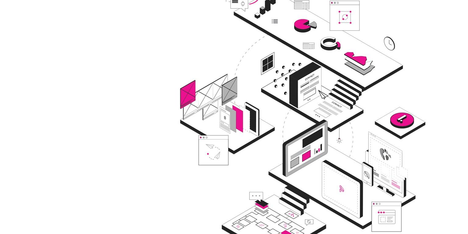 Liquid | Digital Agency Melbourne, Brisbane & Sydney | LinkedIn